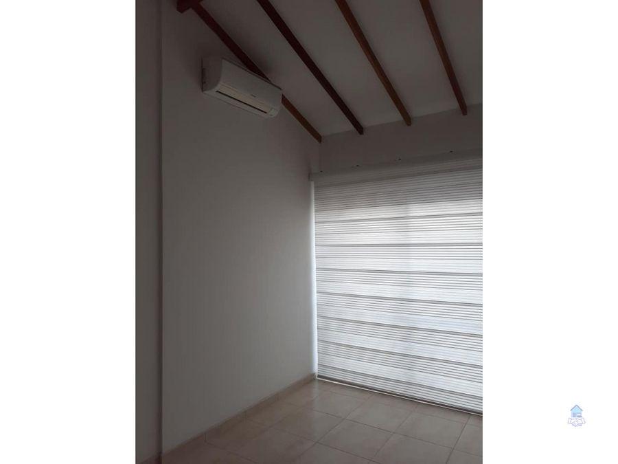 venta de casa en condominio terrazas del llano