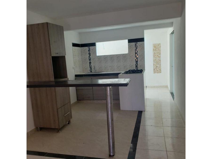 venta de casa conjunto villa del roble cartago valle