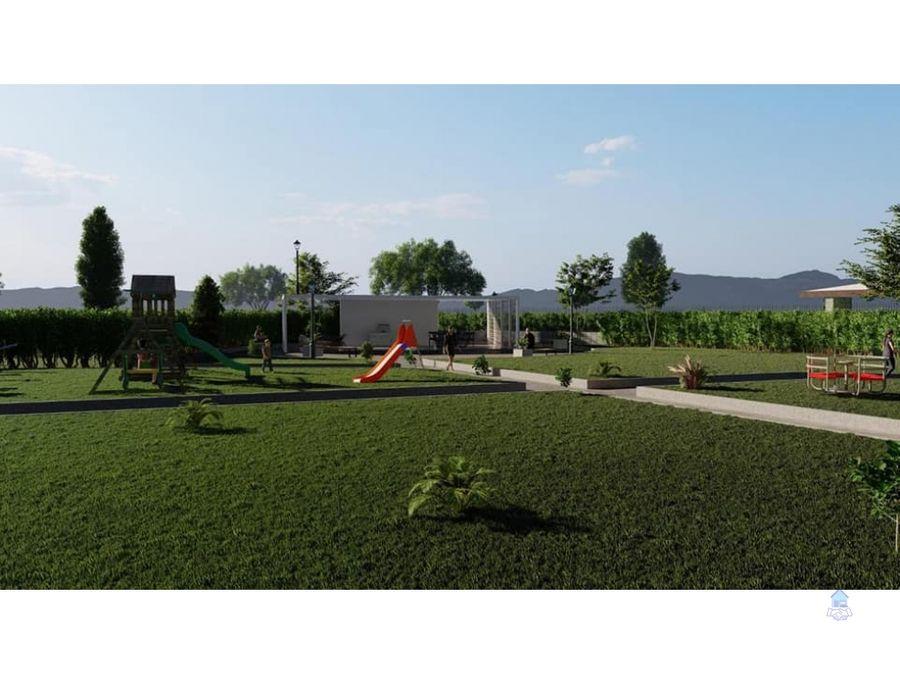 proyecto campestre zaragoza cartago valle