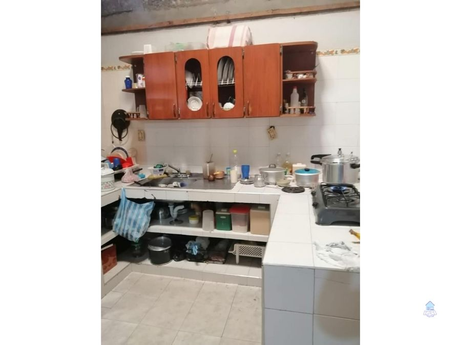 venta de casa zaragoza cartago