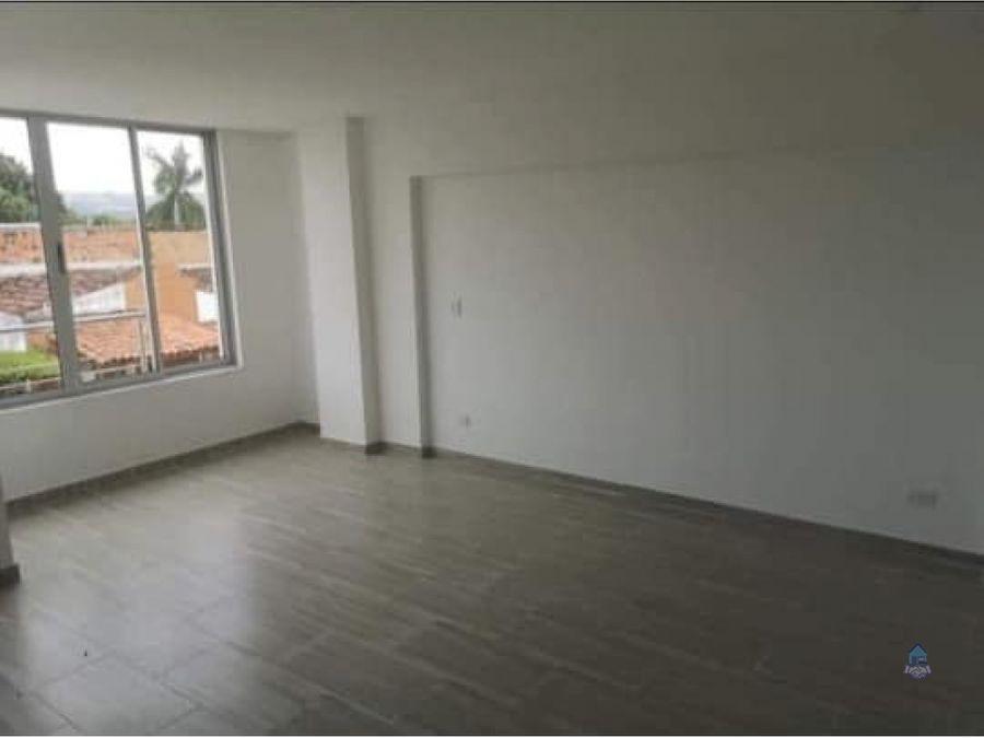 venta casa santa maria real 2 pisos cartago valle