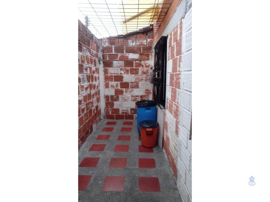 venta casa las veraneras cartago valle