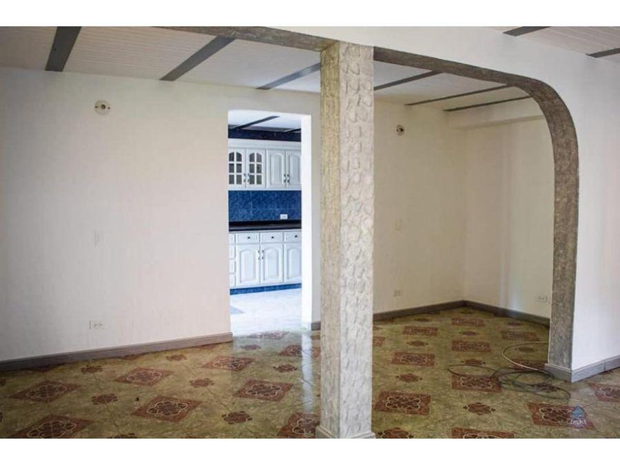 venta de casa campestre condominio santa ana cartago valle