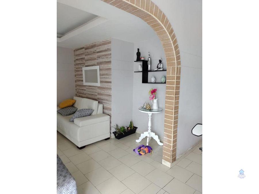 venta casa santa monica cartago valle