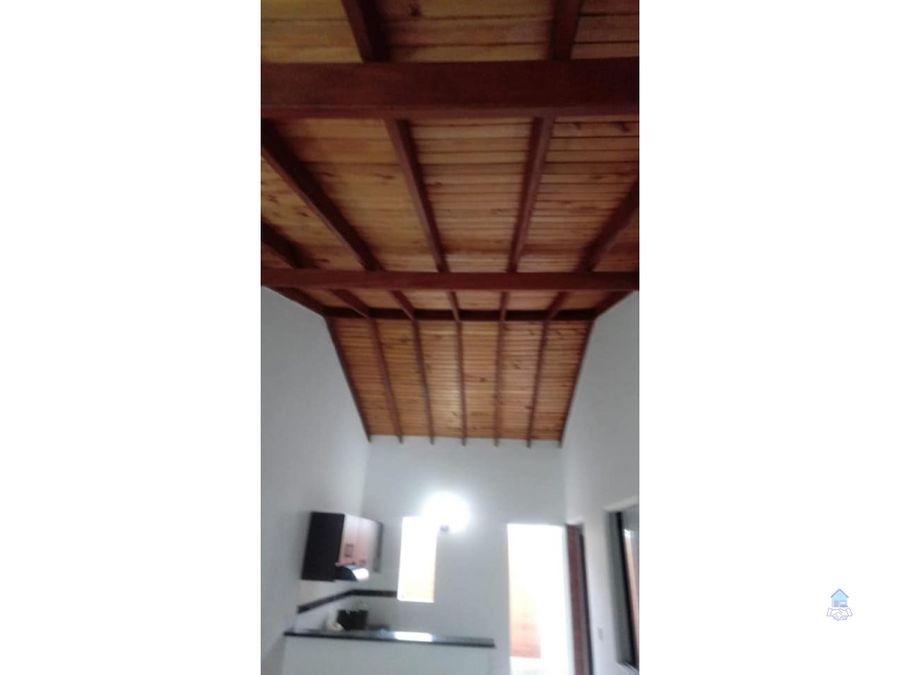 se vende casa terraza de la 14 cartago valle