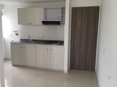 alquiler de apartamento jamundi unidad residencial los naranjos