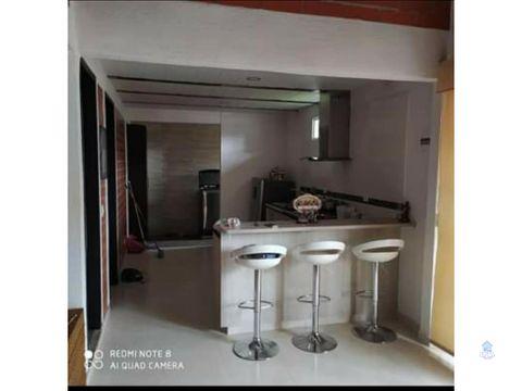 venta de casa condominio libertad dos pisos independientes cartago