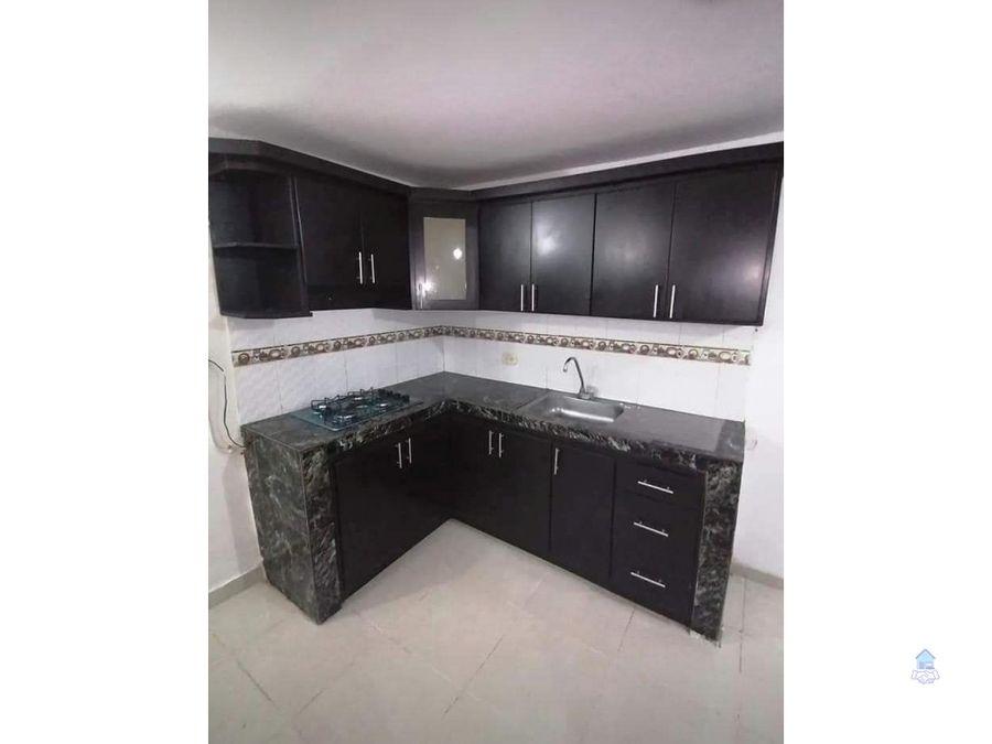 venta de casa 2 niveles independientes angeles cartago valle