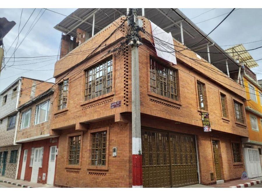 venta de casa bogota santana compartir bogota cundinamarca
