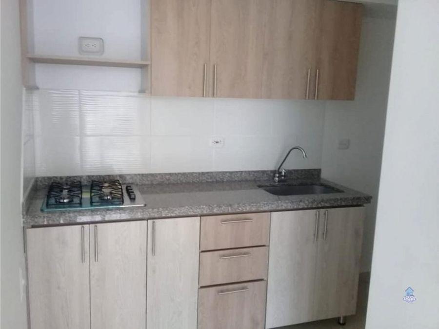 venta de apartamento torres de orense armenia quindio