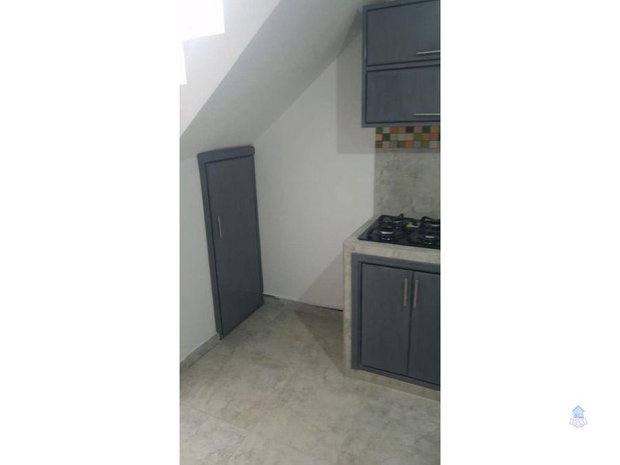 venta casa acacias 2 pisos cartago valle