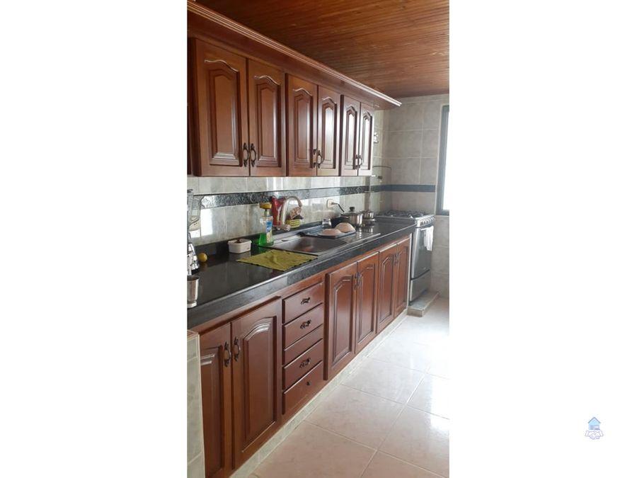 venta de casa san carlos 2 pisos independientes cartago valle