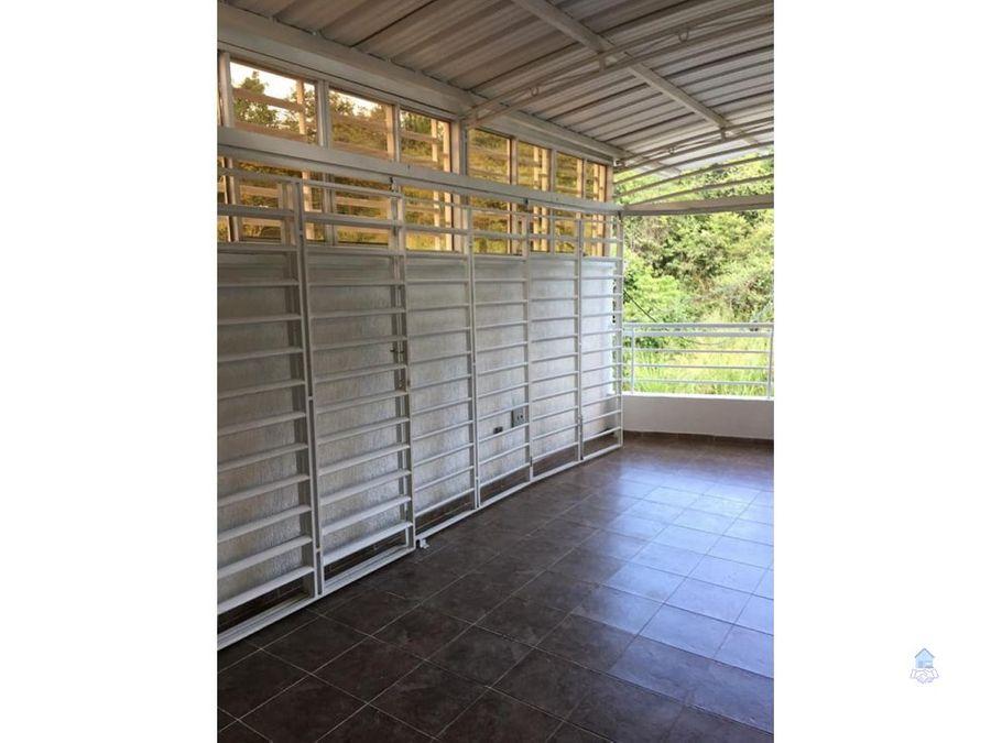 venta casa terrazas del llano cartago valle