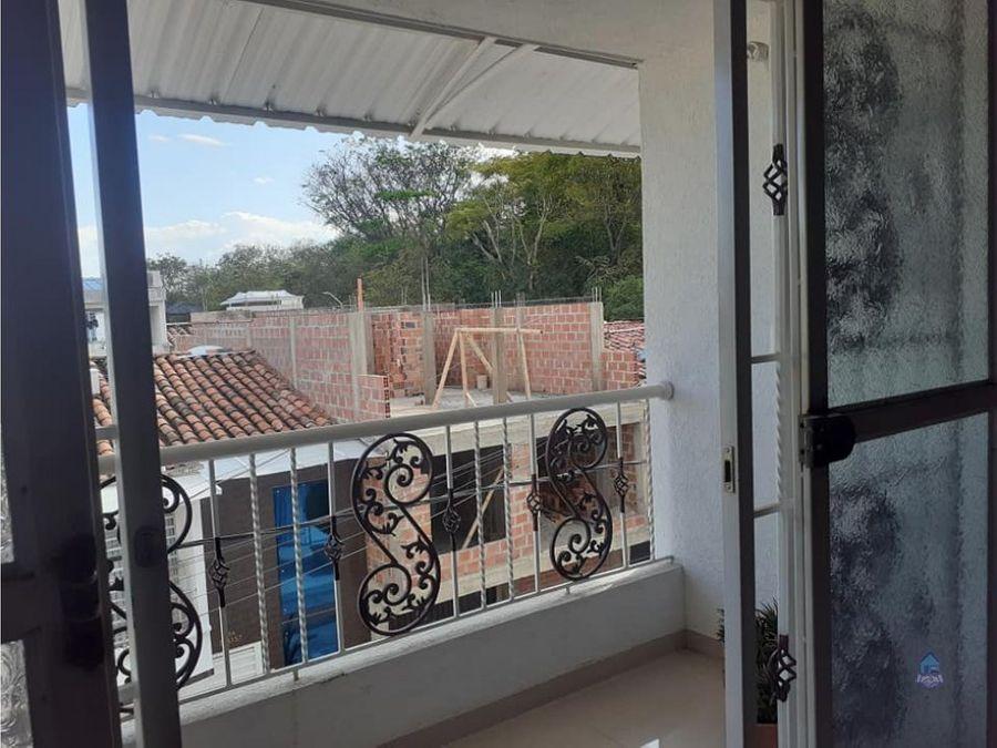 venta de casa en terrazas del llano