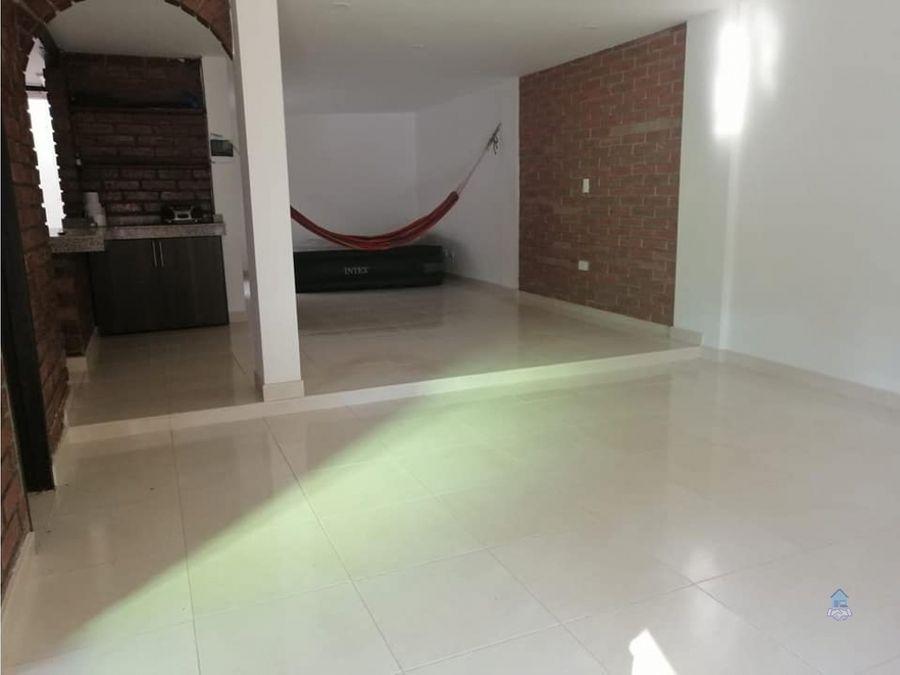 venta casa unidad los laguitos cartago valle