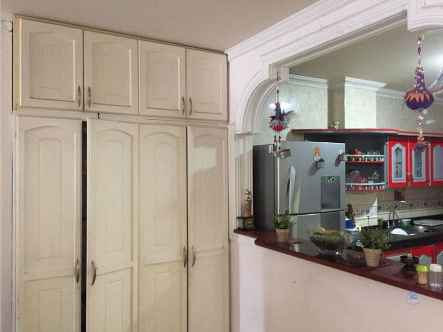 venta casa argos cartago valle