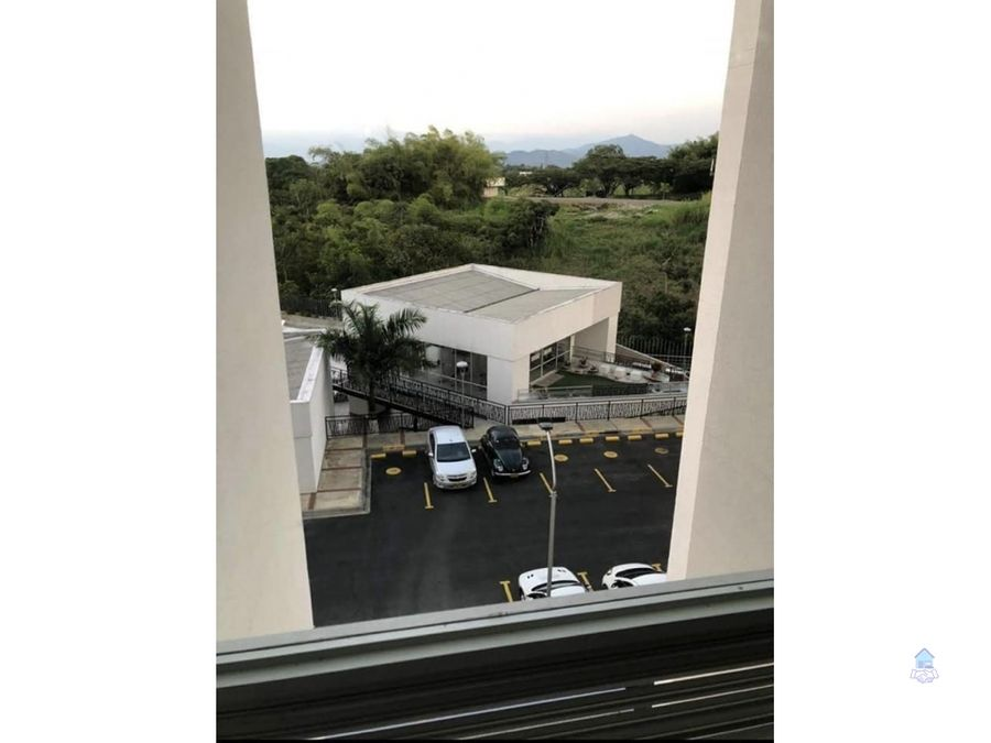 venta de apartamento tangara cerritos risaralda