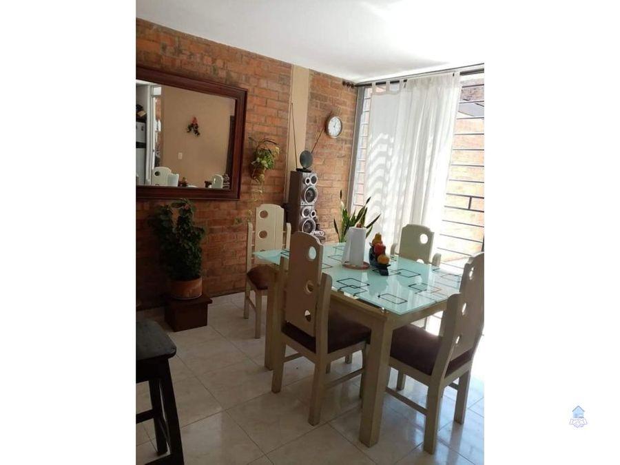 venta de casa cambulos cartago valle