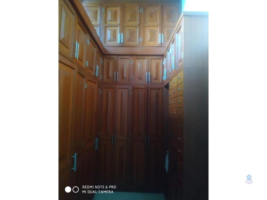 casa campestre condominio mercedes jamundi valle
