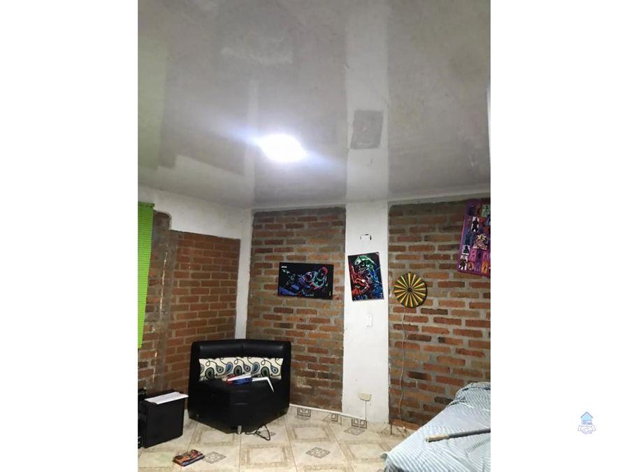 venta de dos apartamentos mas local comercial san jeronimo