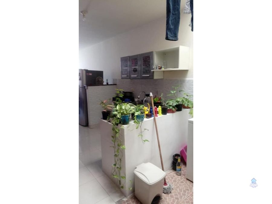 venta de casa chiminangos 2 pisos independientes