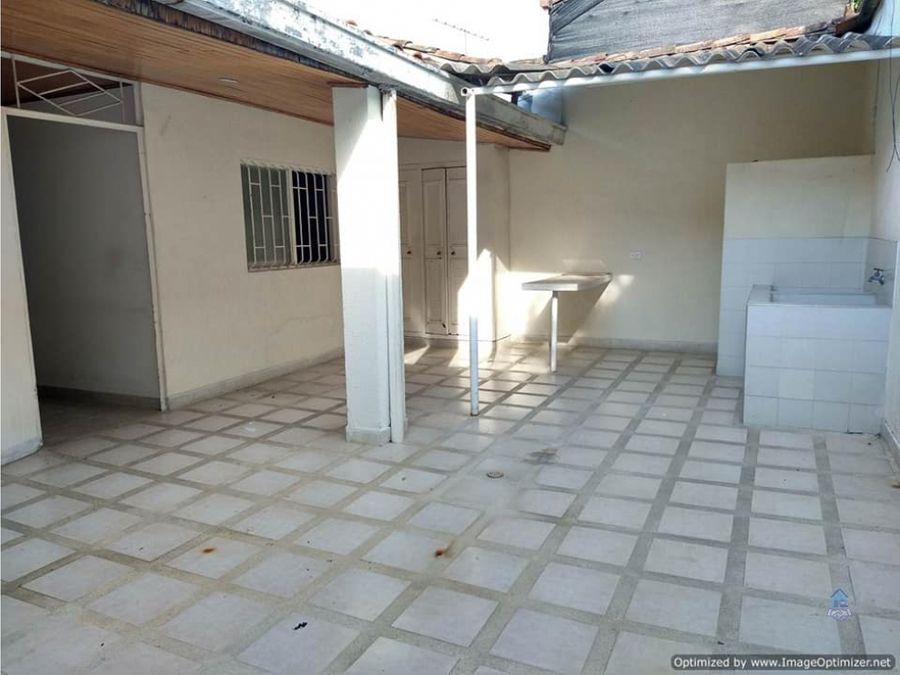 venta de casa prado cartago valle