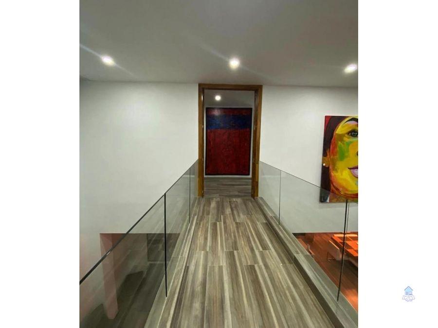 venta de casa campestre condominio condina cartago valle