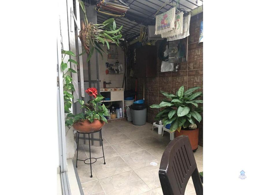 venta de casa jamundi valle rincon de zaragoza
