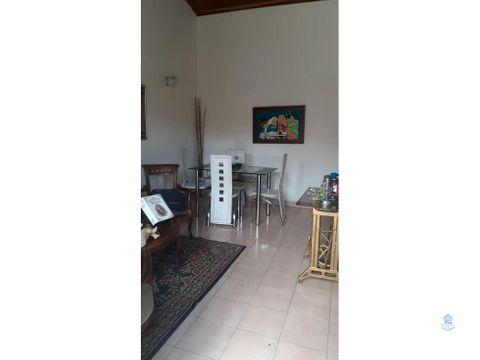 venta casa divino nino cartago valle