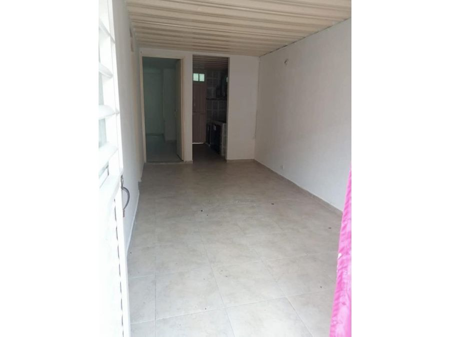 venta de casa 2 pisos independientes ciudadela de paz cartago valle