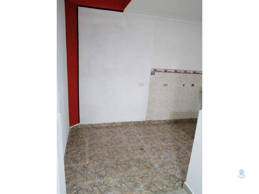venta casa 2 pisos ciudadela de paz cartago valle