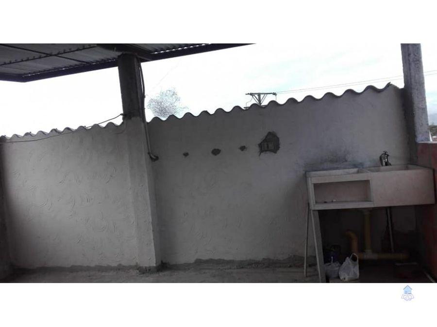 venta de casa el danubio cartago valle