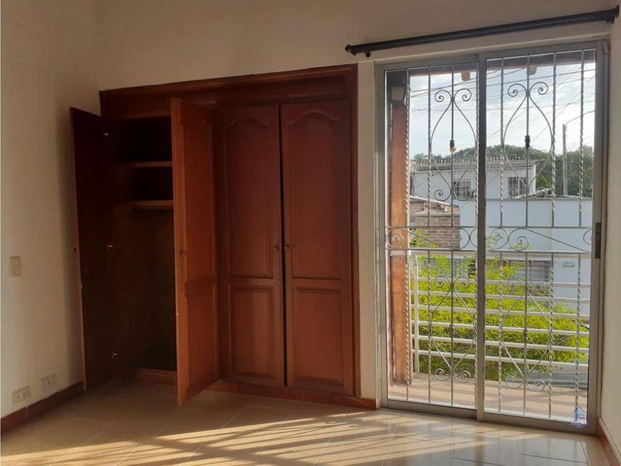 venta de casa praga cartago valle