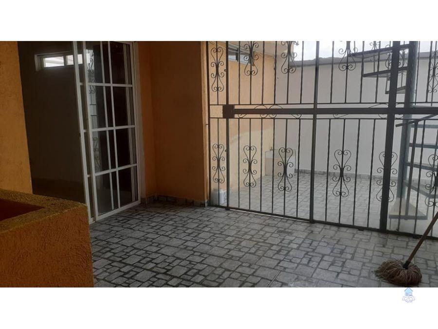 venta casa cambulos cartago valle