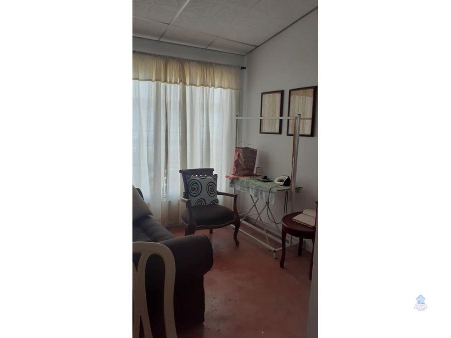 venta casa san jeronimo cartago valle