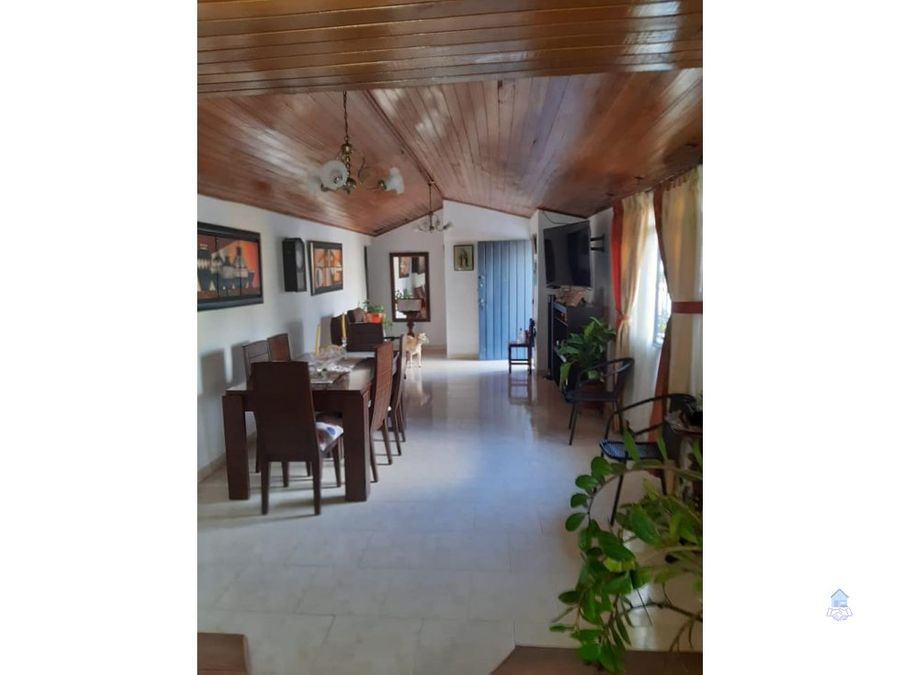 venta casa laureles cartago valle