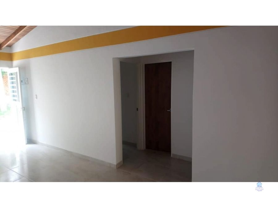 venta casas nuevas san jeronimo