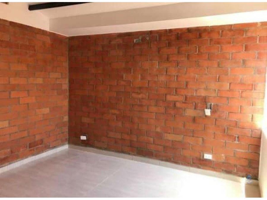venta de casa condominio cascabeles cartago valle