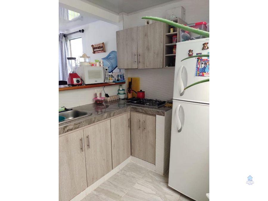 venta de casa santana norte cartago valle