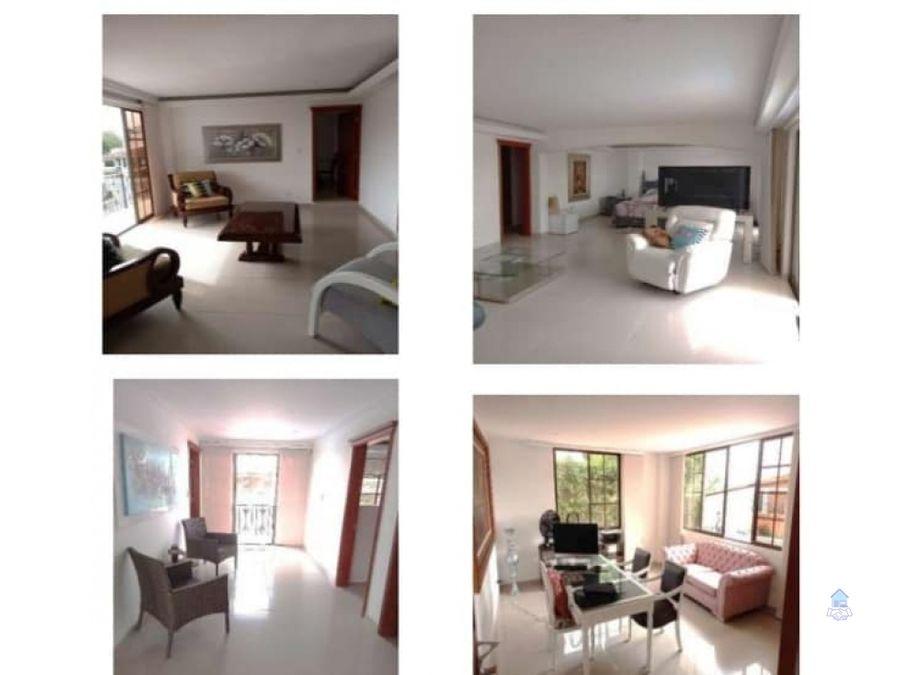 venta de casa condominio los lagos cartago valle