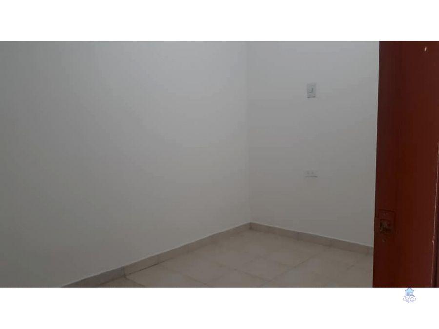 venta de casa carlos holmes cartago valle