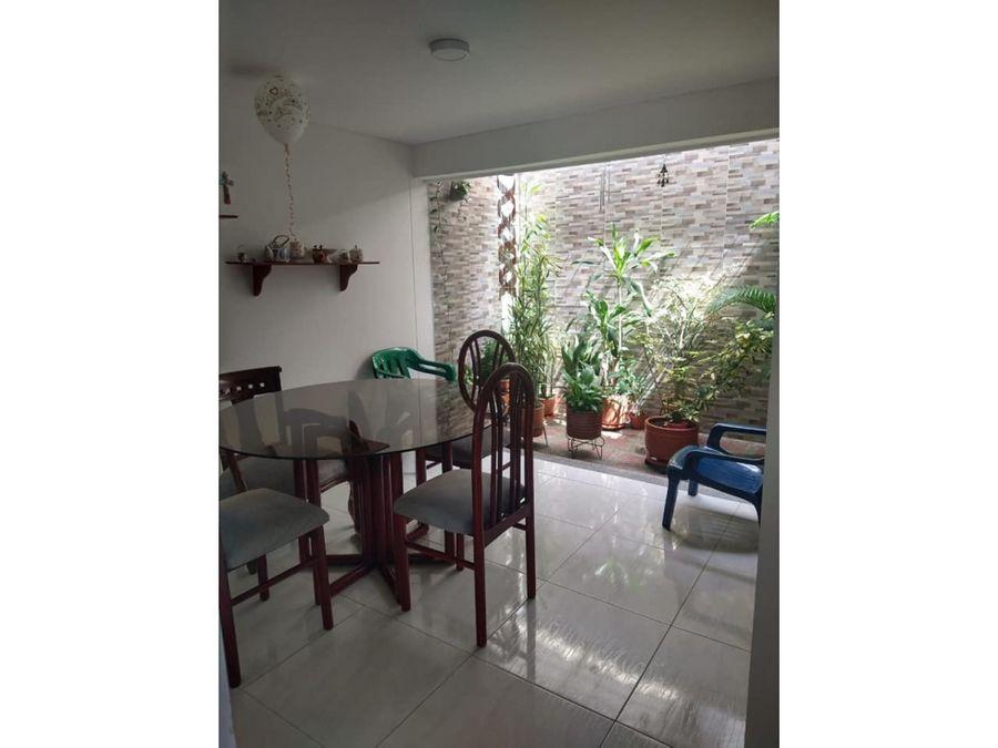 venta de casa prado verde cartago valle