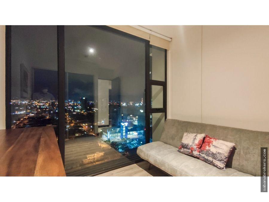 apartamento piso alto torre rorhmoser