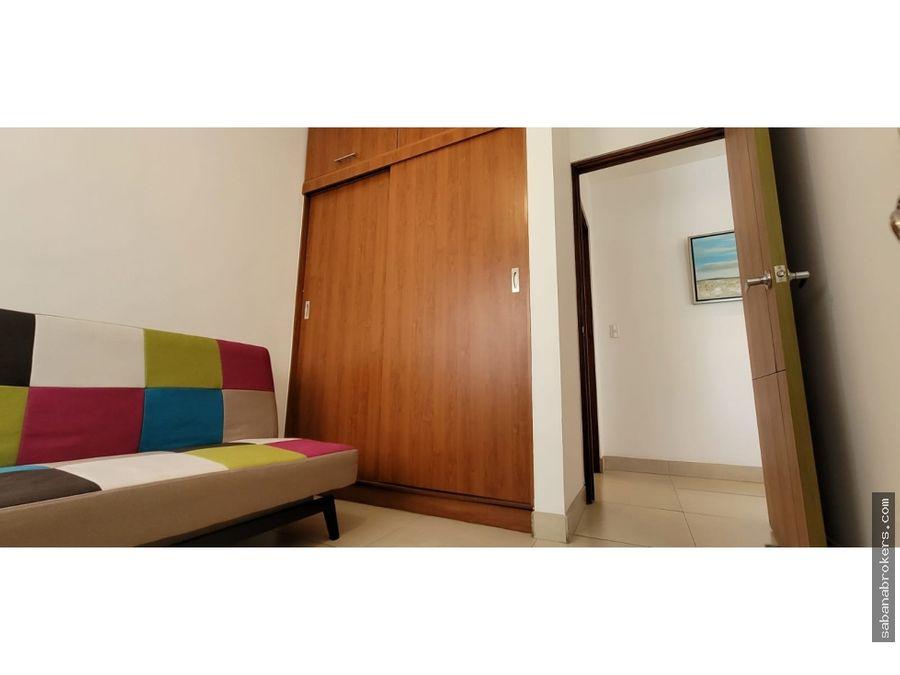 apartamento condado de baviera