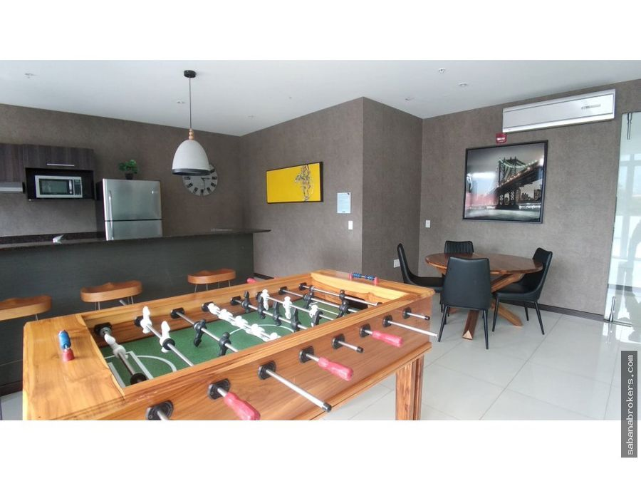 apartamento 1 habitacion vistas de nunciatura