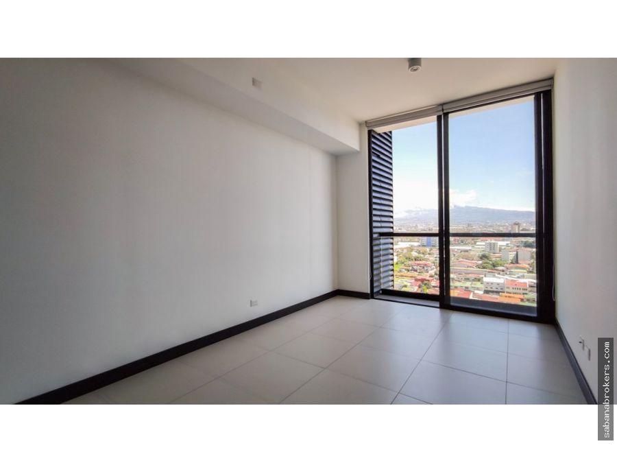 apartamento torre rohrmoser una habitacion mas flex