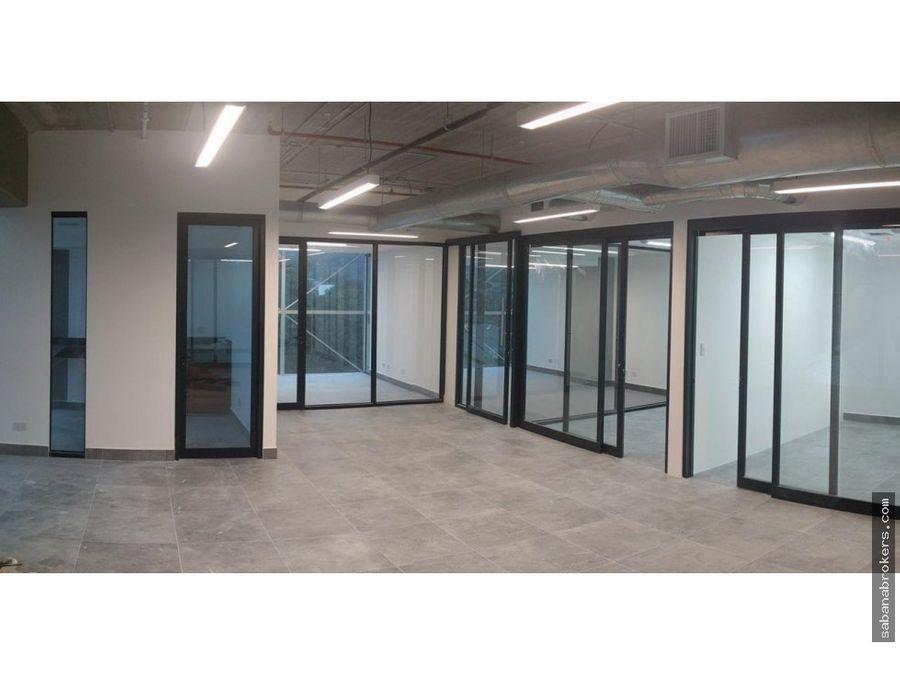 plaza murano planta 4 252 mts divisible en 2 oficinas 133 119