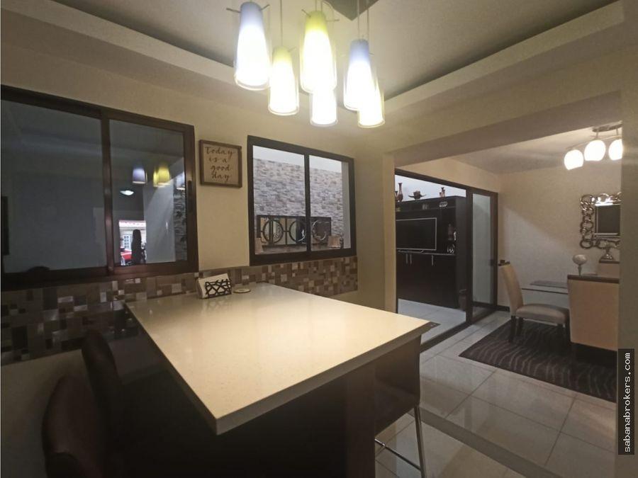 casa condominio villa sophia