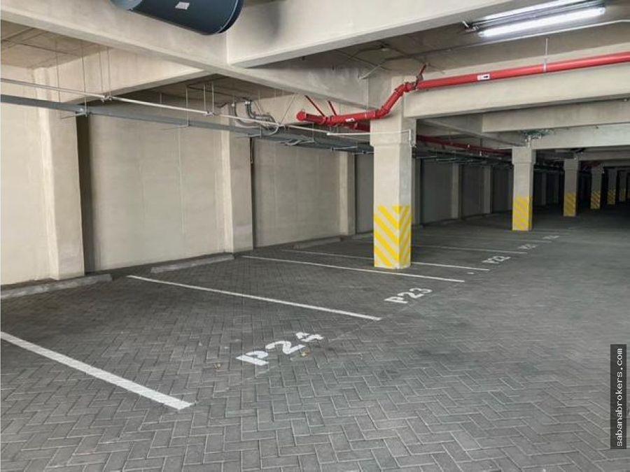 suelo comercial y deposito en guachipelin 350mts multipark