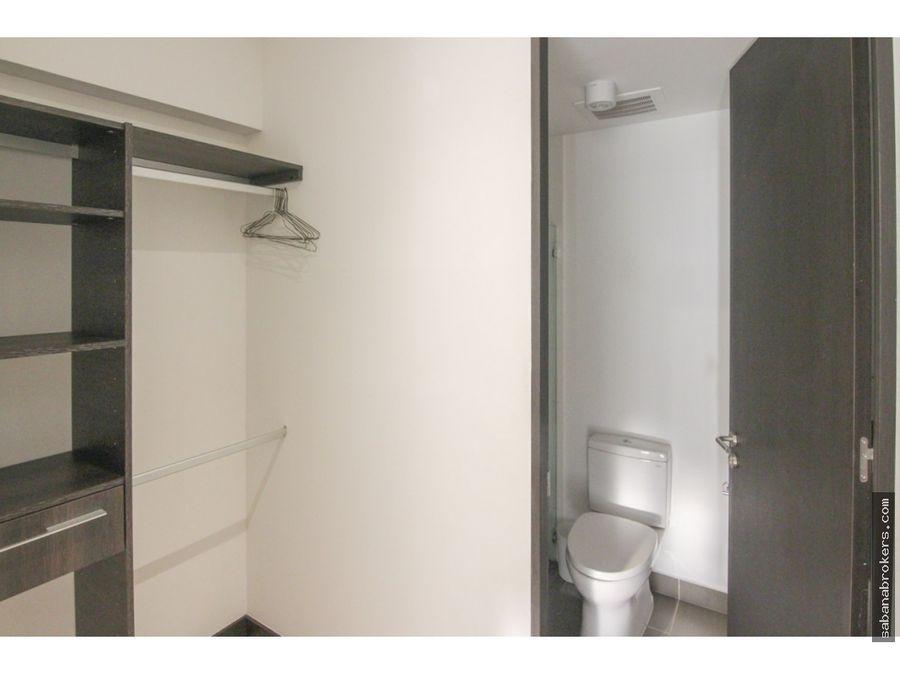 apartamento dos habitaciones torre rohrmoser